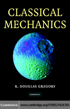 Classical Mechanics (eBook)