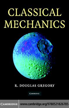 Classical Mechanics (eBook)