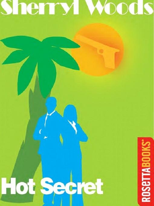 Hot Secret (eBook): Molly DeWitt Series, Book 2
