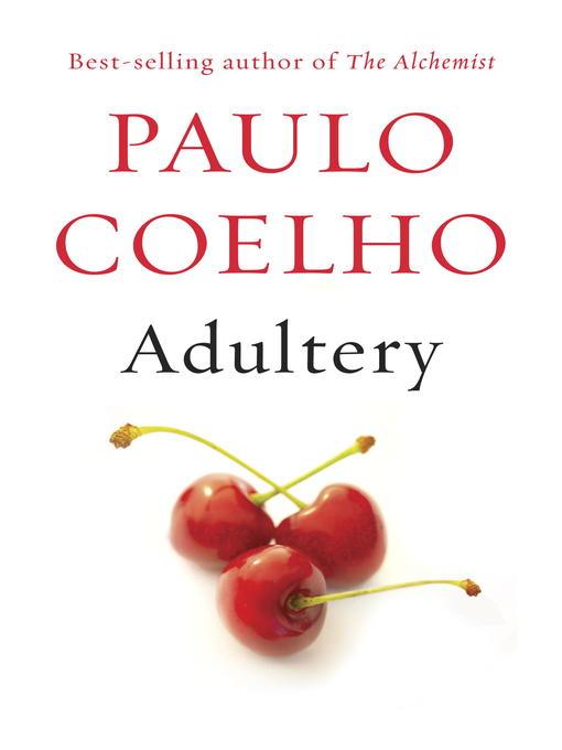 paulo coelho adultery epub  website