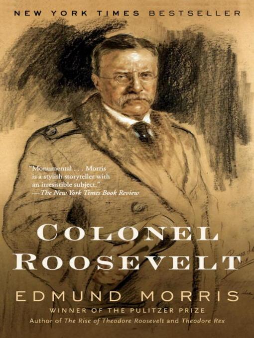 Eleanor roosevelt essay