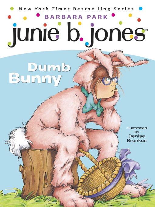 Junie B Jones Book Lot/Complete Set 1-28 (HB/PB) First Grader/Barbara Park