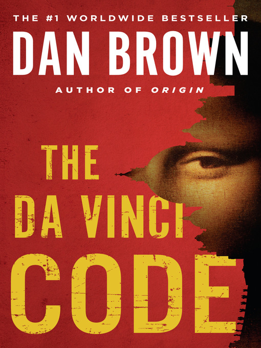 da vinci code and catholicism However the da vinci code, taking cues from the holy blood and the holy grail,  in contrast, some catholic groups sought to use interest in this book and film as a means to educate catholics and non-catholics on the history of the christian church, and what it teaches regarding jesus christ.