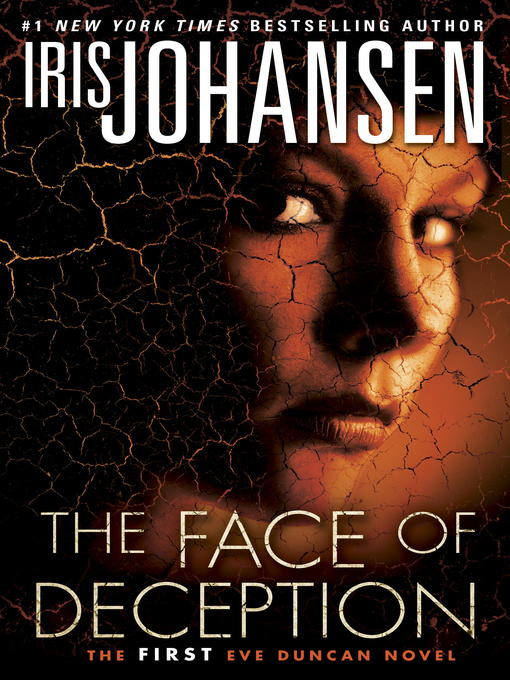 Cover image for The Face of Deception