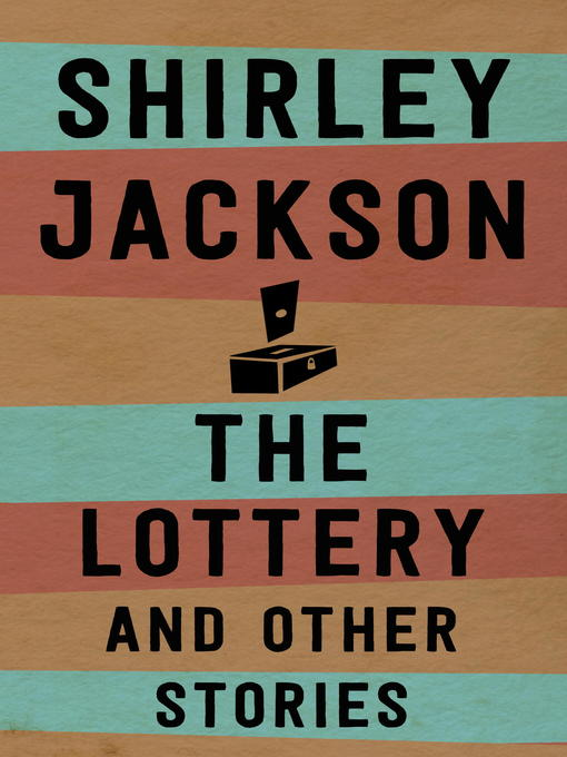 shirley jackson s short story lottery