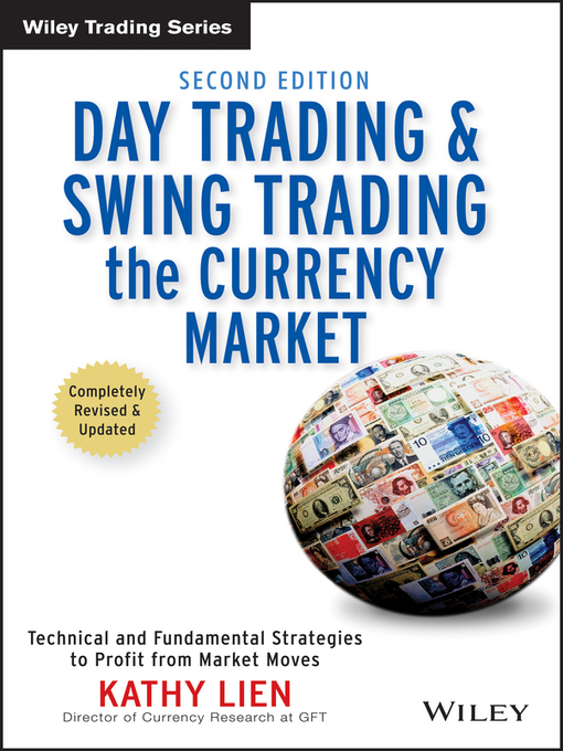 THE CURRENCY MARKET KATHY LIEN PDF DOWNLOAD
