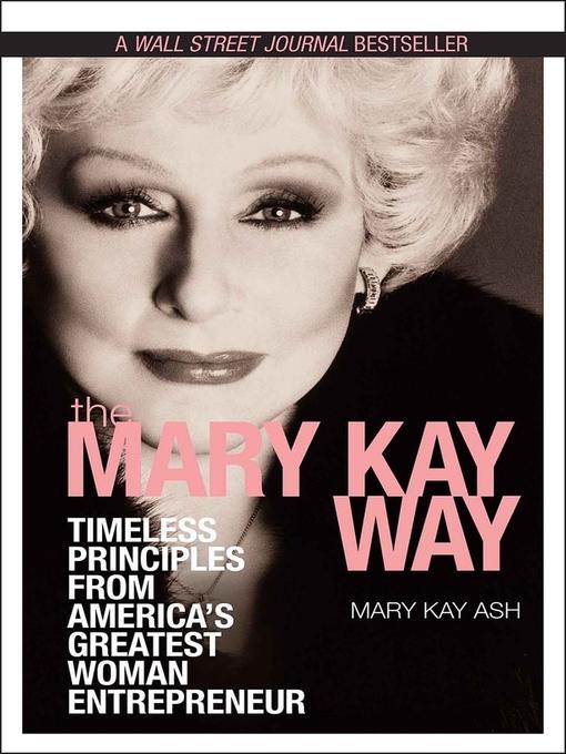 Mary Kay Ash %7BF534A21B-B284-4881-B51C-8E0647E52AD8%7DImg100