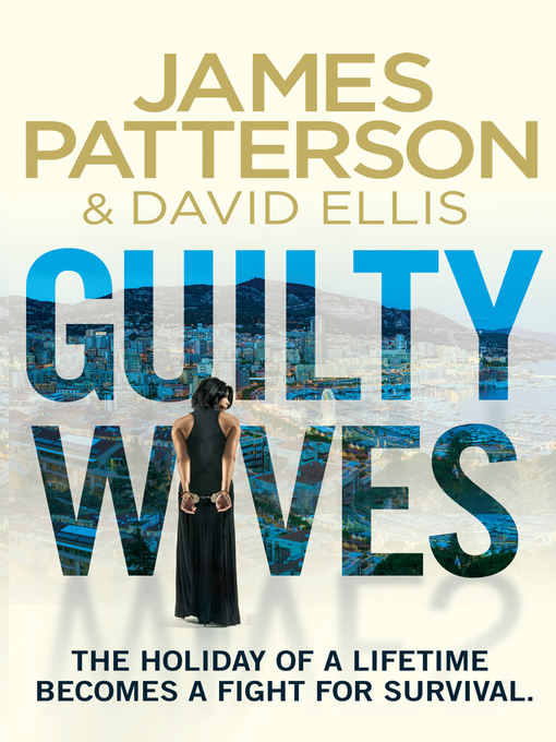 Guilty Wives (eBook)