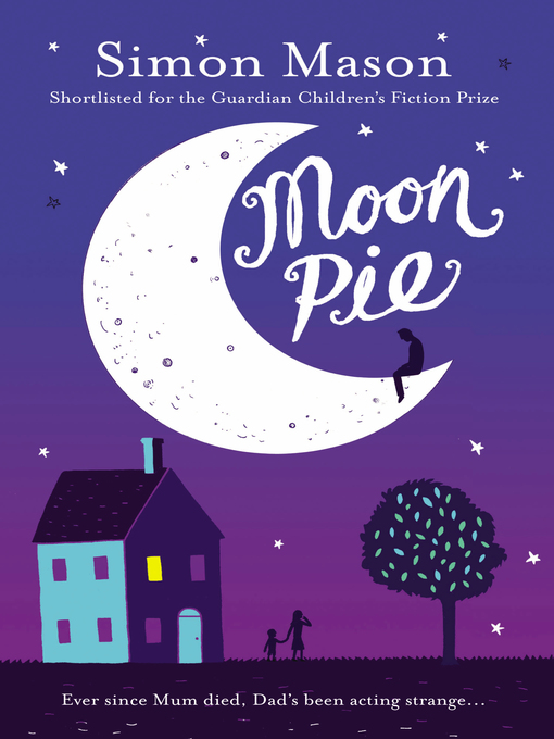 Moon Pie (eBook)