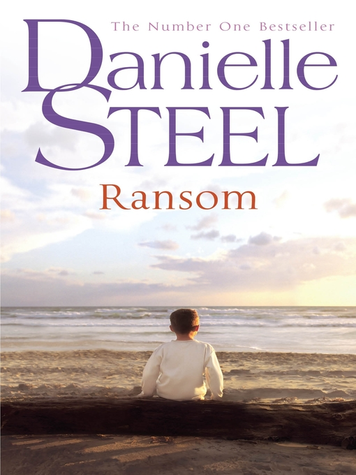 Ransom (eBook)