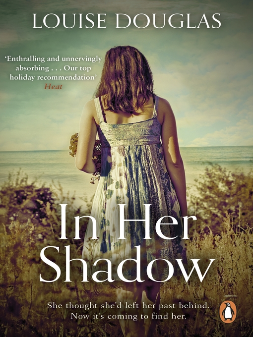 In Her Shadow (eBook)