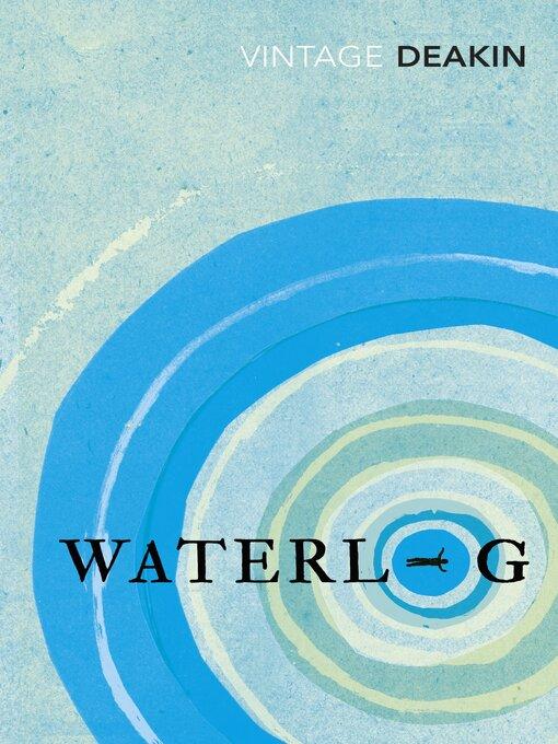Waterlog (eBook)