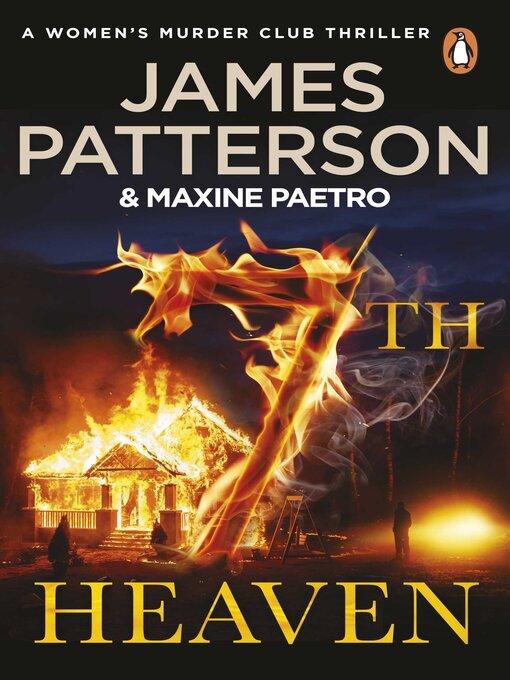 7th Heaven (eBook): Women's Murder Club Series, Book 7