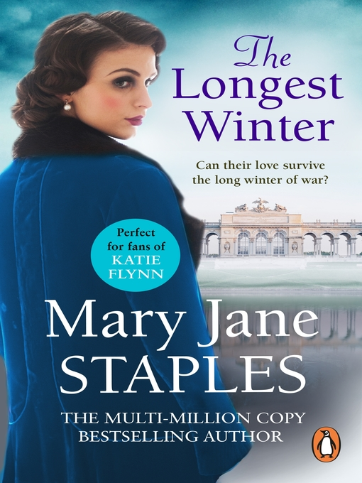 The Longest Winter (eBook)