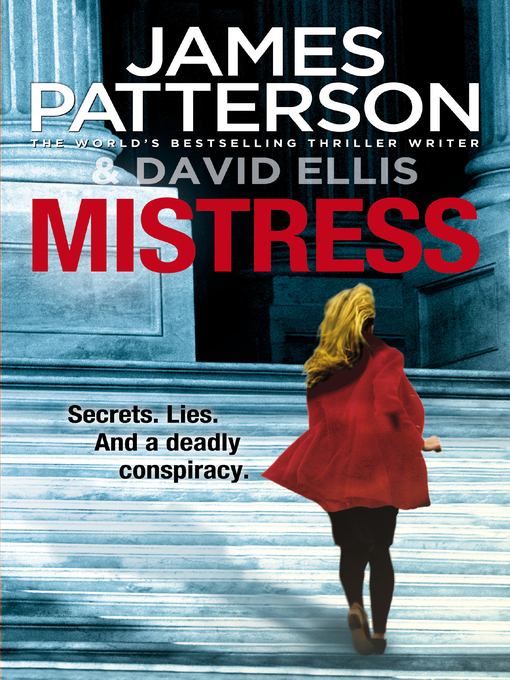 Mistress (eBook)