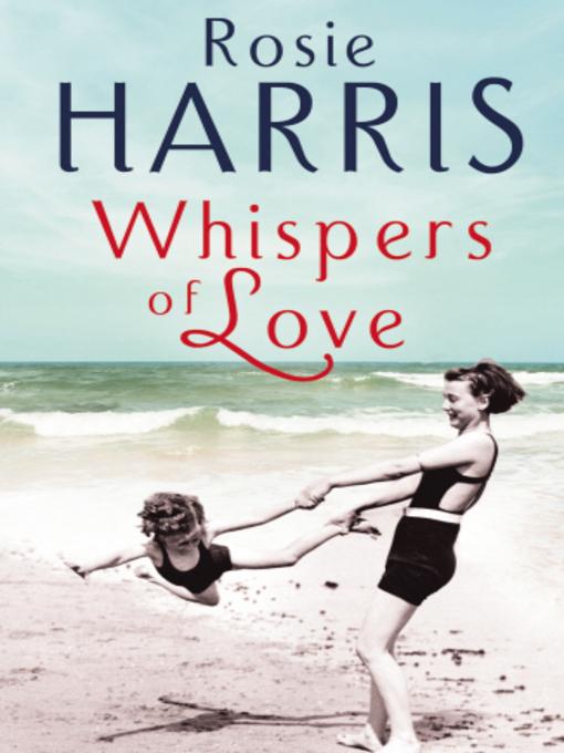 Whispers of Love (eBook)