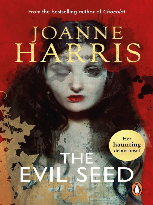 The Evil Seed (eBook)