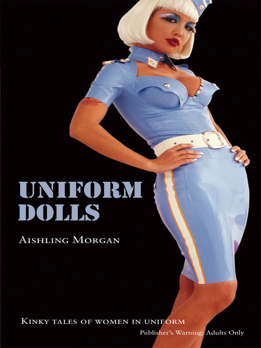 Uniform Dolls (eBook)