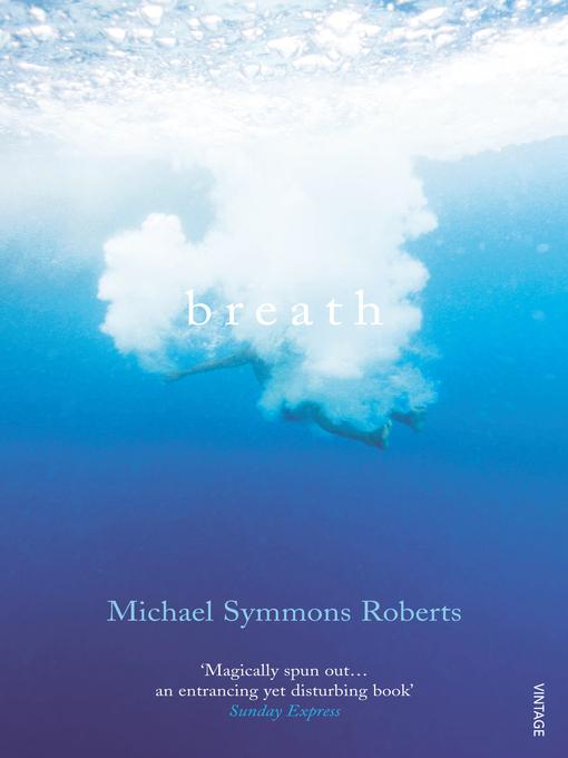 Breath (eBook)