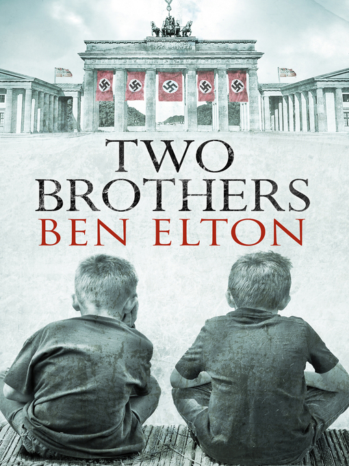 Two Brothers (eBook)