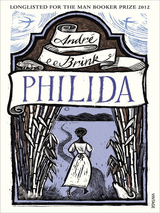 Philida (eBook)