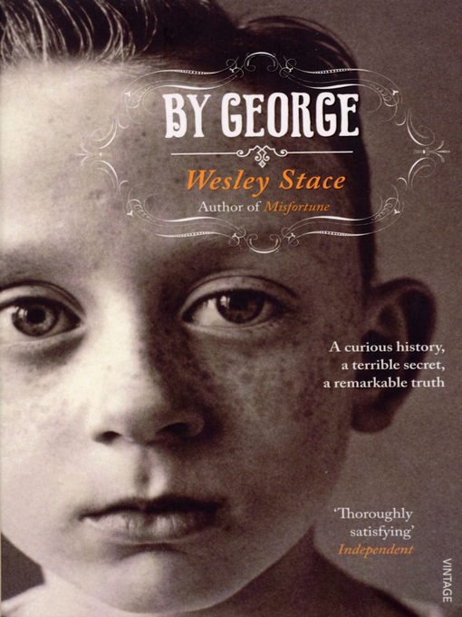 By George (eBook)