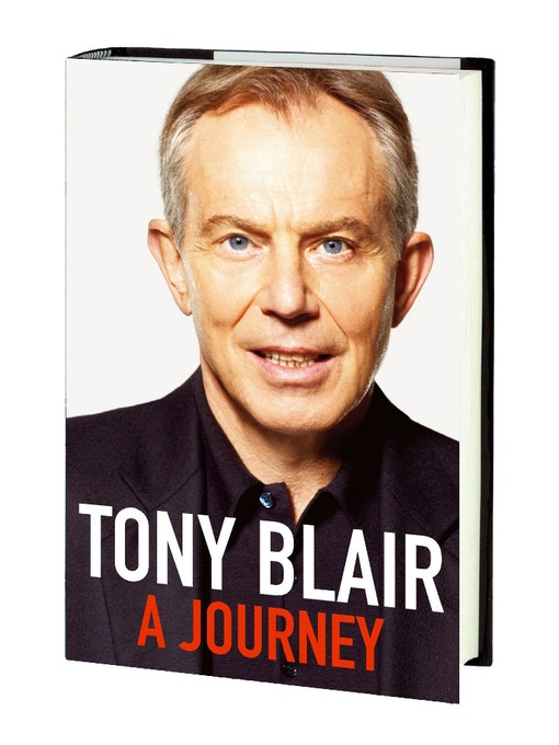 A Journey (eBook)