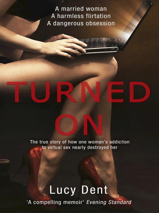Turned On (eBook)