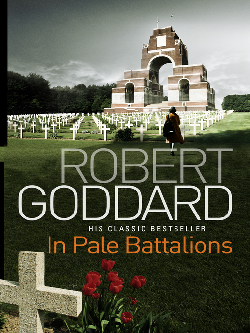 In Pale Battalions (eBook)