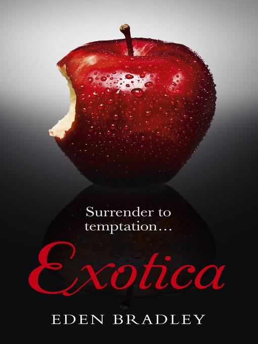 Exotica (eBook)