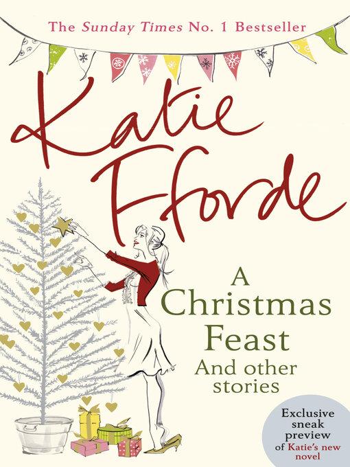 A Christmas Feast (eBook)