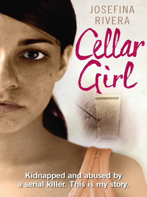 Cellar Girl (eBook)