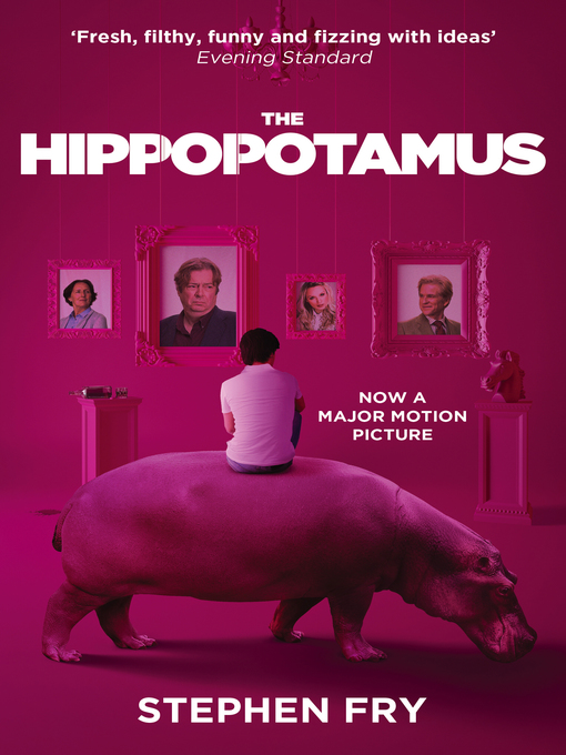 The Hippopotamus (eBook)