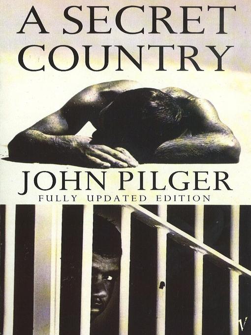 A Secret Country (eBook)