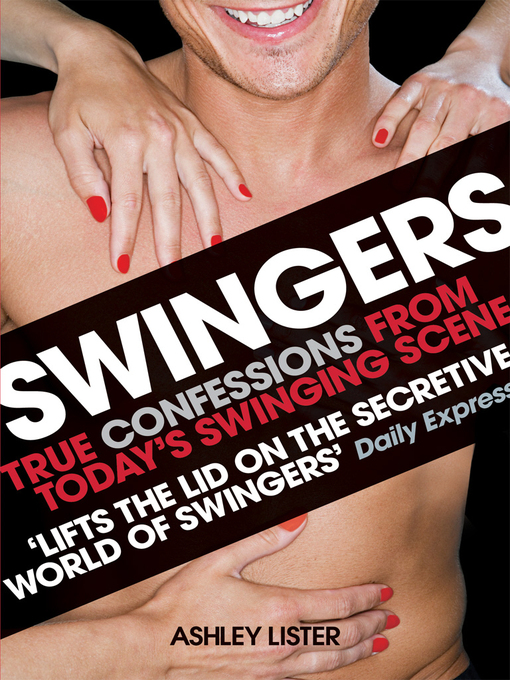Swingers (eBook)