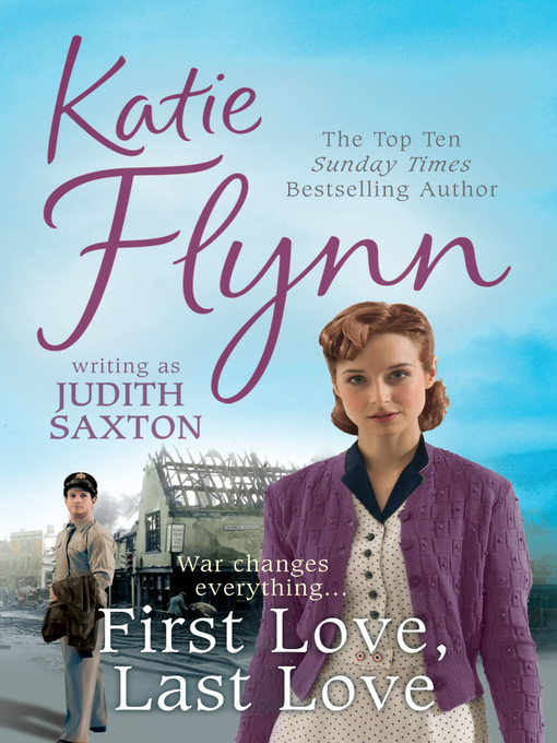 First Love, Last Love (eBook)