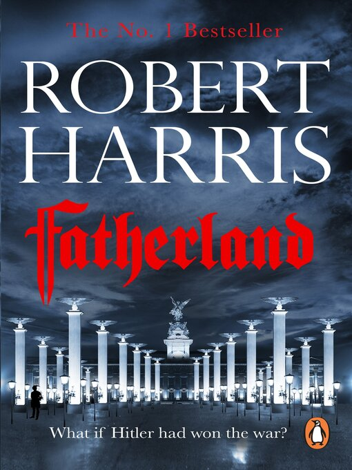 Fatherland (eBook)