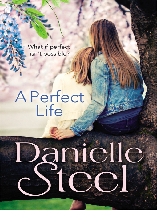 A Perfect Life (eBook)