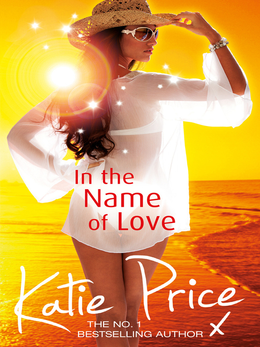 In the Name of Love (eBook)