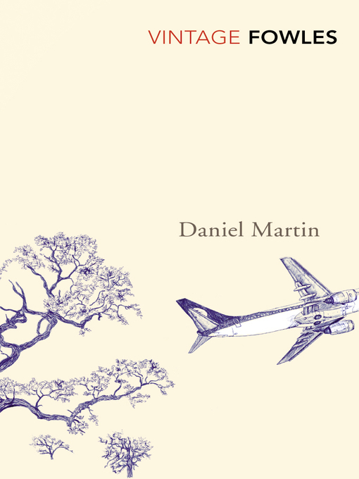 Daniel Martin (eBook)