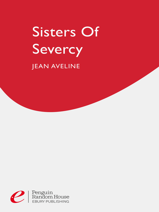 Sisters of Severcy (eBook)