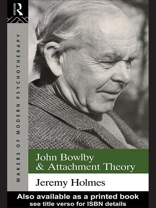 Adoption History: Harry Harlow, Monkey Love Experiments