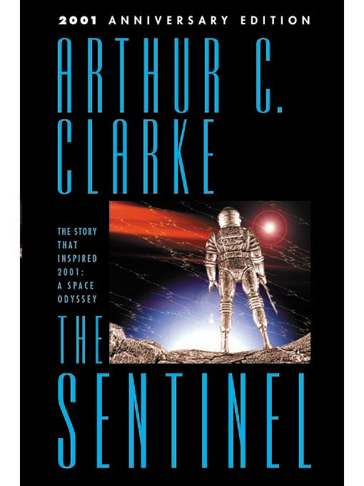 the collected stories of arthur c In the title story of this outstanding collection, a group of cosmonauts discovers  the remains of an advanced civilization in a remote star system—destroyed when .