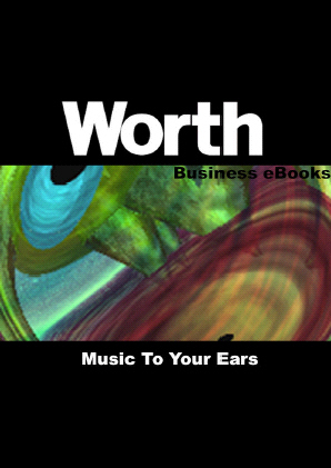 Worth Business eBooks: Music to Your Ears (eBook)