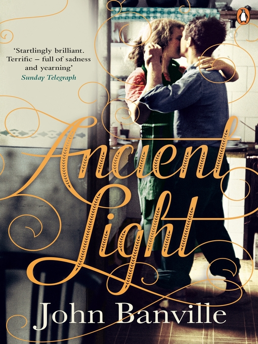 Ancient Light (eBook)