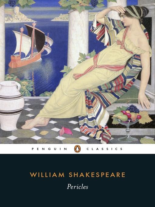 Pericles (eBook)