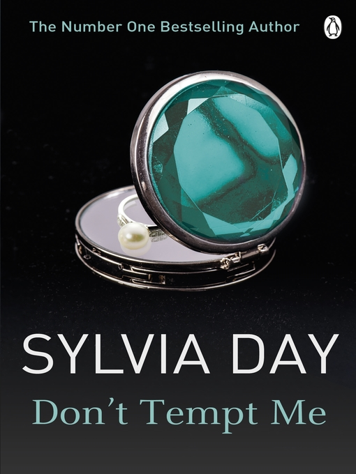 Don't Tempt Me (eBook)