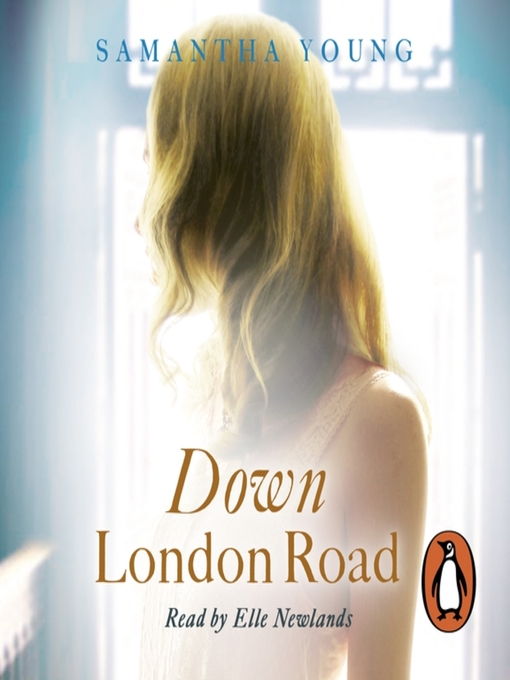 Down London Road (MP3)