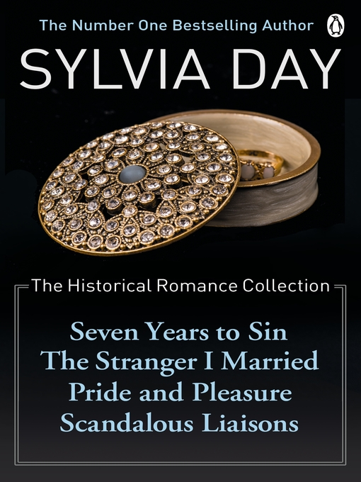 The Historical Romance Collection (eBook)