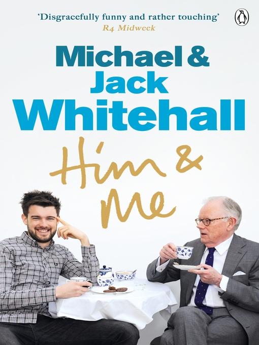 Him & Me (eBook)